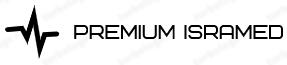 Premium Isramed
